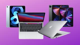 Apple student discounts 2021