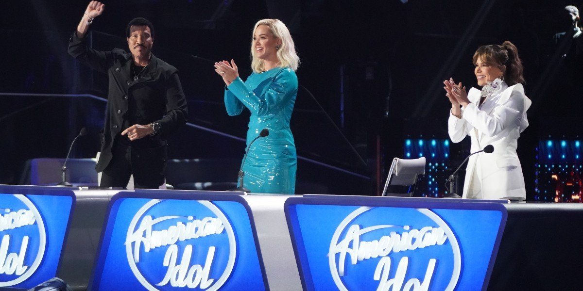 American Idol: What Happened To Wyatt Pike And More Questions After Season 19's First Live Show
