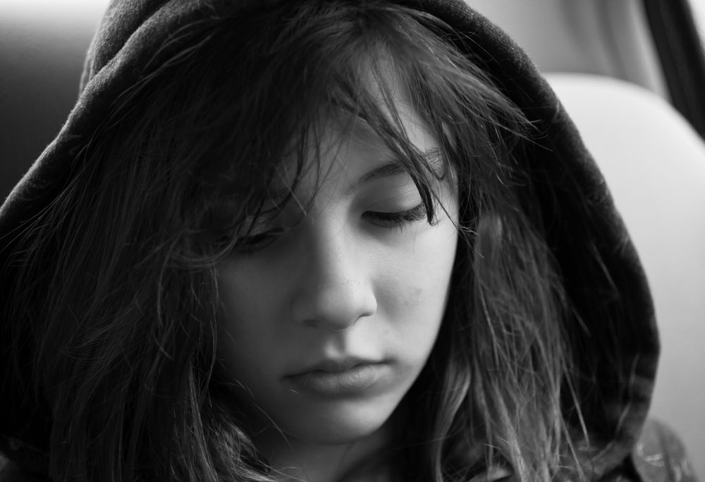 What Is Depression Causes Symptoms Treatment Live Science