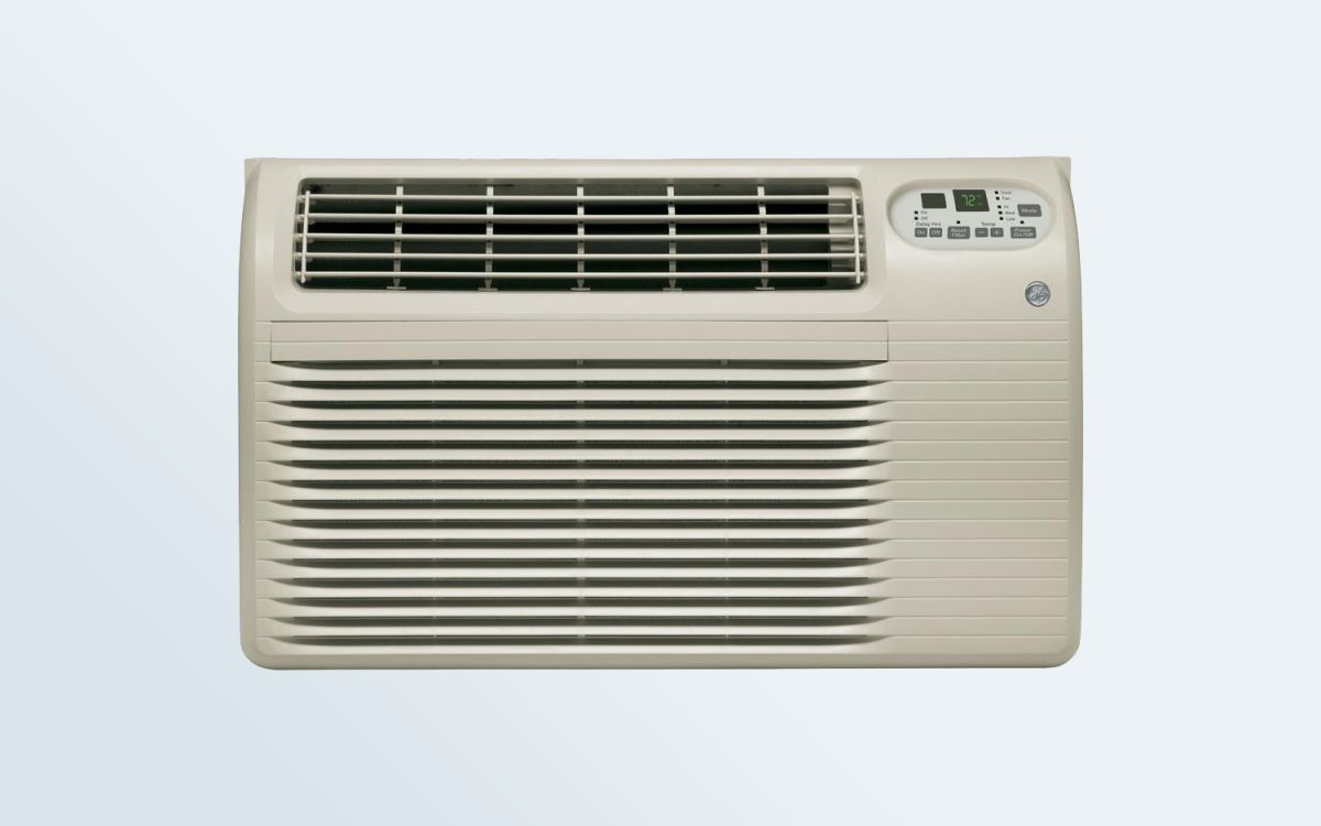 Best Wall Air Conditioners 2019: Keep your Family Cool this