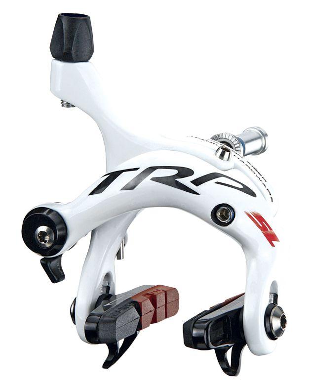 R950SL_White(98.jpg
