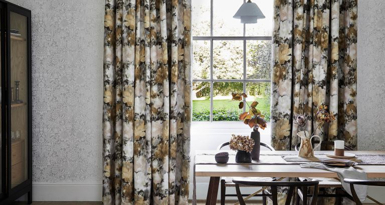 Country-curtain-ideas-for-kitchens-Hillarys-FEATURED