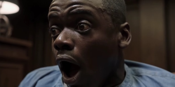 Image result for get out jordan peele