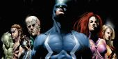 Marvel Still Wants An Inhumans Movie, But Not Any Time Soon