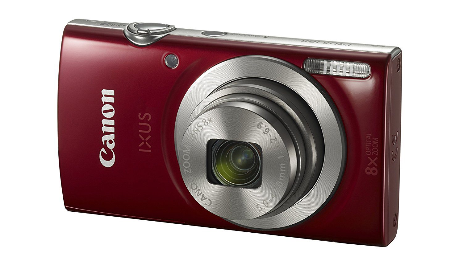 The best point and shoot camera in 2019 | Digital Camera World