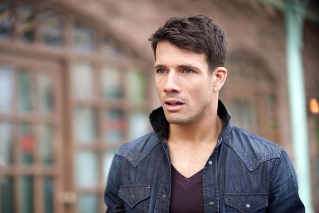 Who is dodger out of hollyoaks dating