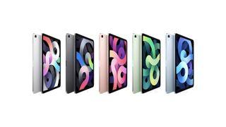 Black Friday iPad deals 2020