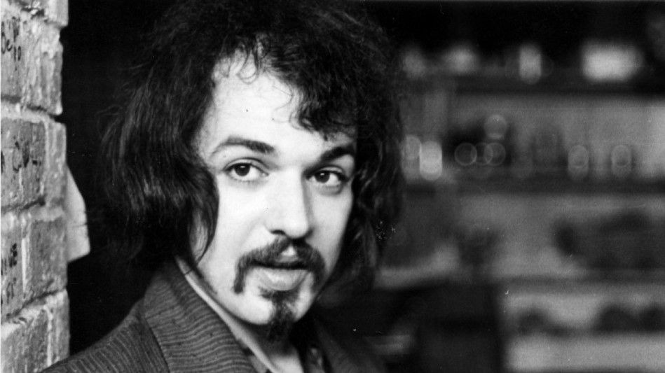 Discover the Flawed Genius of Guitar Master Lenny Breau