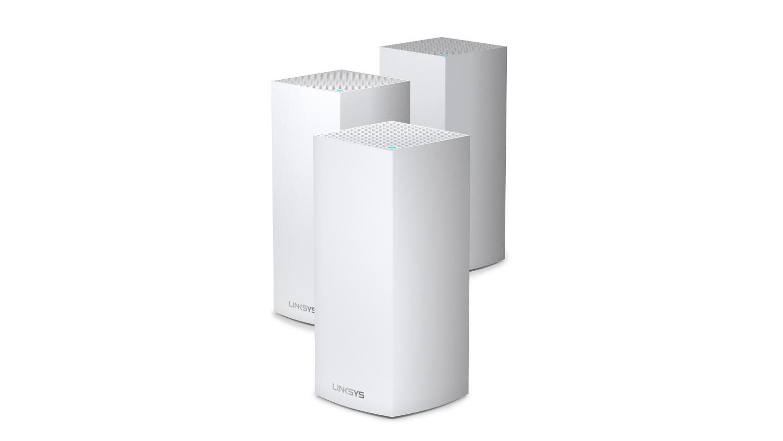 Linksys Velop WiFi 6 AX4200