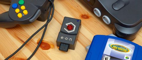 Eon Super 64 Review: A Quick But Pricey Way to Play N64 on
