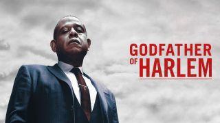 Watch Godfather of Harlem season 2 online