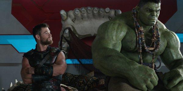 Thor Hulk Bed Thor Ragnarok