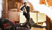 The Kingsman 2 Trailer Is Packed Full Of Destruction And Big Time Action