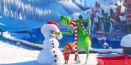 Holiday Movie Guide: Blockbusters, Awards Contenders And More You'll Want To See