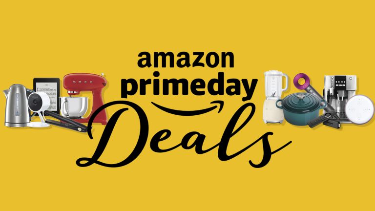 Amazon prime day 2021 deals for home