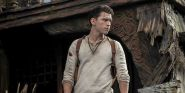 First Uncharted Footage Has Made Its Way Online, But It's Short