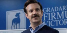 Why Ted Lasso Season 2 Has To Be Longer Than Originally Planned