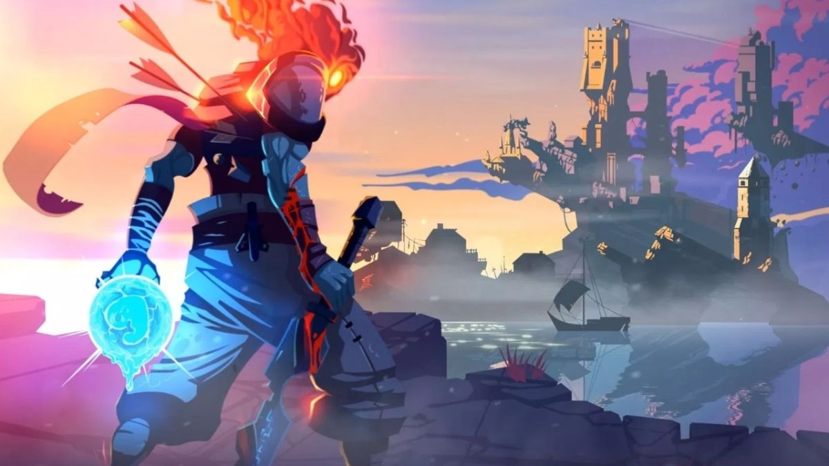 10 essential Nintendo Switch games you might have missed that are now under $35 / £25