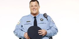 Mike And Molly Star Reveals How It Feels To Have A Second Chance At A TV Hit
