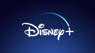 Disney Plus pre-orders open with annual subscription saving
