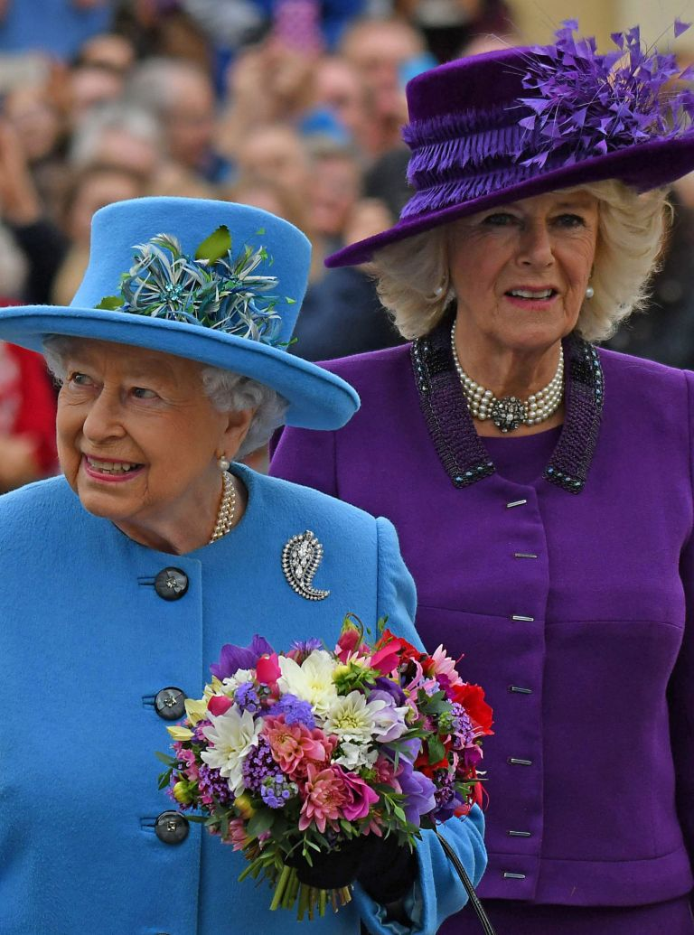 queen-and-camilla