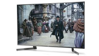 John Lewis Black Friday: Award-winning 2019 Sony TV for £799