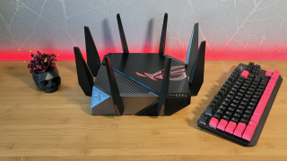 And why you may not want to splurge on a 6E router just yet.