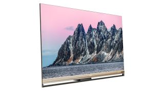 Hisense goes 8K at IFA with 75in & 85in U9E ULED TVs