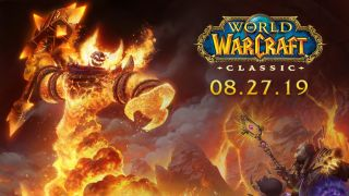 Blizzard is frantically opening new WoW Classic servers to