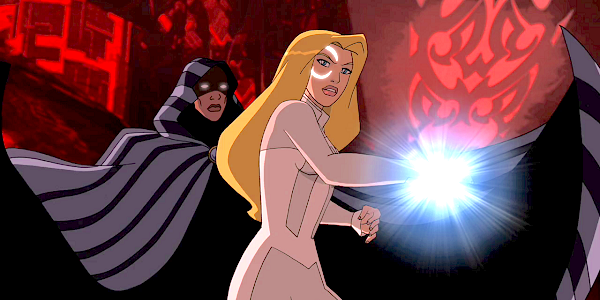 Cloak And Dagger Marvel Superhero Freeform ABC