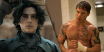 'Dune' Reactions & Gavin O'Connor Remembers Tom Hardy's Classic 'Warrior'