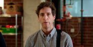 Silicon Valley Announces Premiere Date With New Trailer