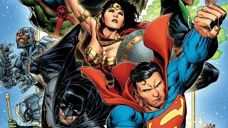 10 Best Justice League villains of all time
