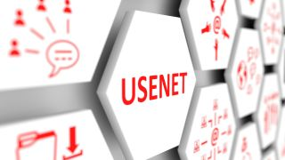 best usenet providers