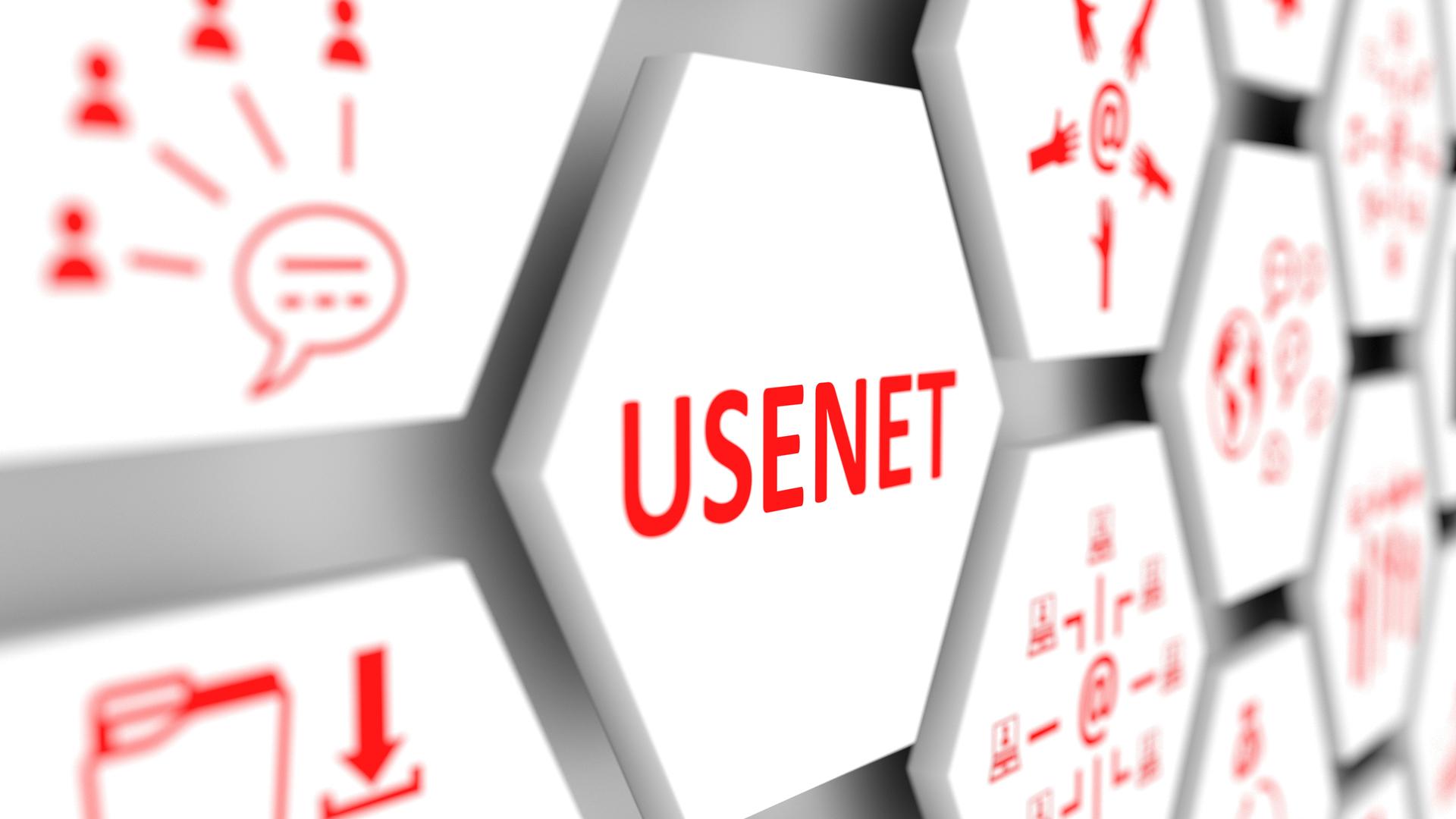 The Best Usenet Providers 2020 Tom S Guide