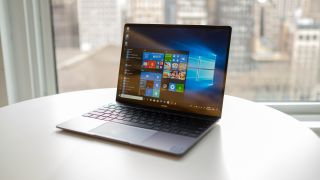The best Ultrabooks in Australia for 2019: top thin and light laptops reviewed 11
