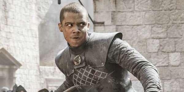 Why Grey Worm Didn't Kill Jon Snow In Game Of Thrones Season 8