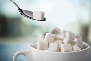 Why Is Too Much Sugar Bad for You? | Live Science