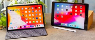 iPad Pro and iPadOS Tutorial