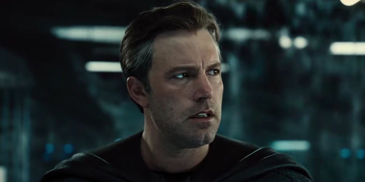 Zack Snyder's Justice League: 7 Questions We Still Have About The Snyder Cut