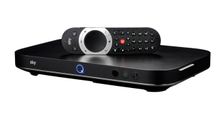 Best set-top boxes 2019