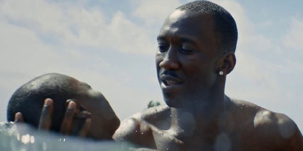 moonlight juan mahershala ali