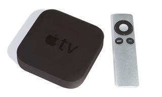 Wednesday Wrap – Apple TV, Pioneer update, Tidal royalties | What Hi-Fi?