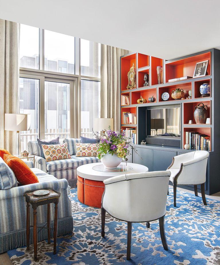 17 Apartment Living Room Ideas Design, Living Room Ideas Apartment