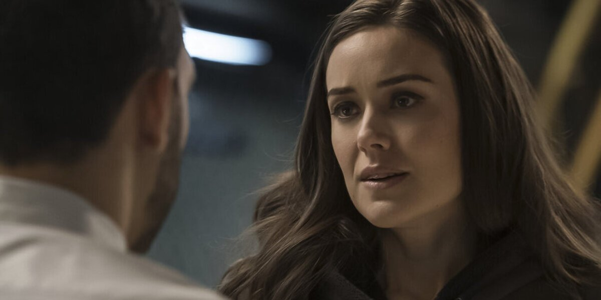 What The Blacklist Fans Can Expect From Liz Keen When Season 8 Returns