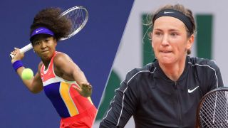 Naomi Osaka vs Victoria Azarenka live stream of 2020 US Open women's final