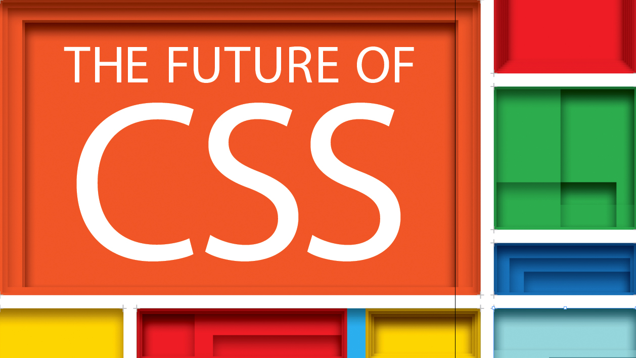 10 amazing new CSS techniques | Creative Bloq