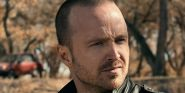 Breaking Bad's Aaron Paul and Vince Gilligan Reflect On Jesse's Journey To El Camino In Exclusive Clip
