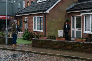 Coronation Street spoilers: Can Alya and Tim save Yasmeen Nazir?