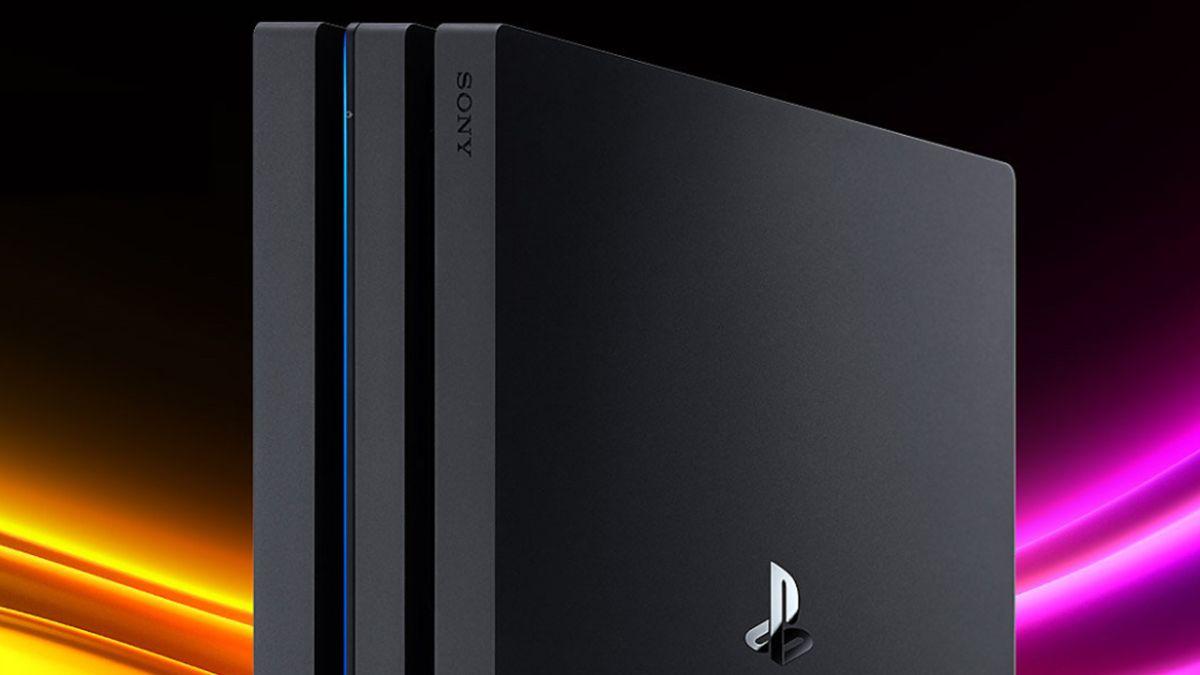 PS4 update 8.50 will remove PSN communities and is now in beta – GamesRadar